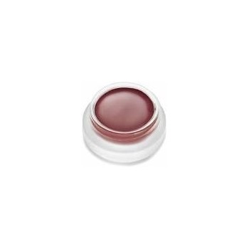 LIP2CHEEK Illusive