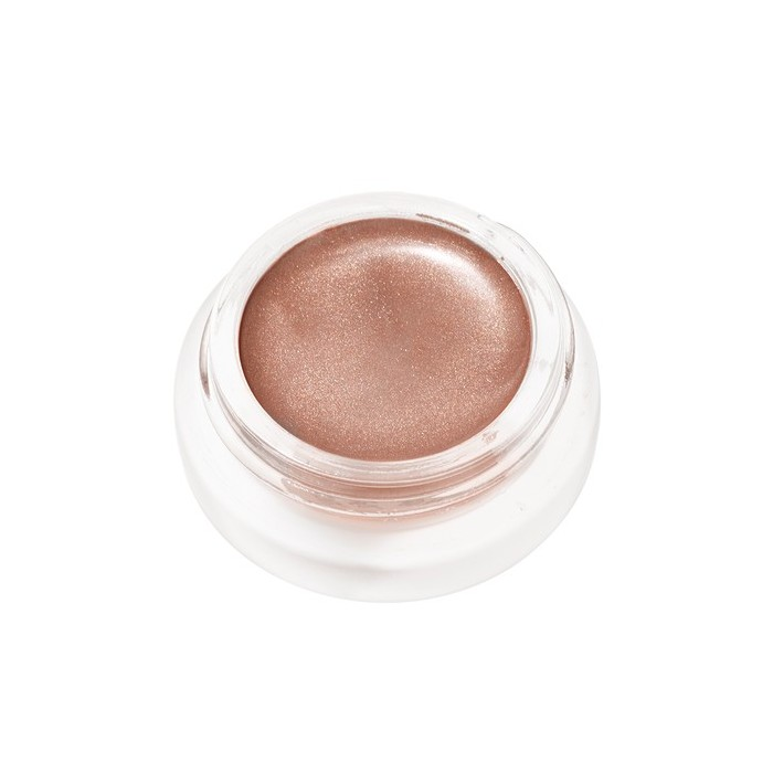 PEACH LUMINIZER