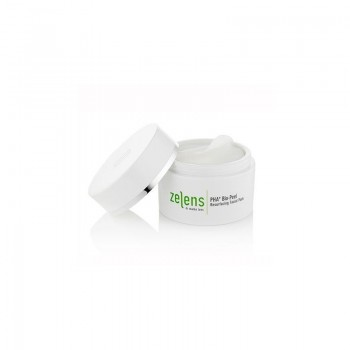 PHA+BIO PEEL RESURFACING FACIAL PADS