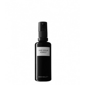 HAIR SERUM DM027