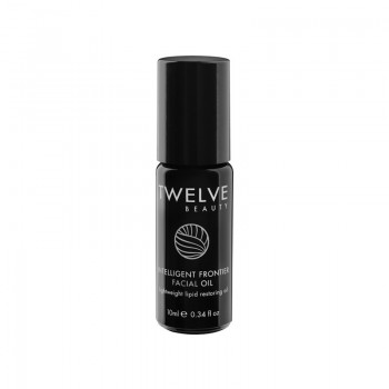 INTELLIGENT FRONTIER FACE OIL 10ML
